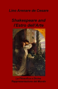Shakespeare and l'Estro dell'Arte