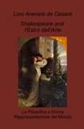 Shakespeare and l'Estro dell'Arte
