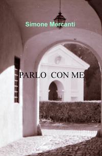 PARLO CON ME