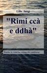"""""""Rimi ccà e ddhà"""""""