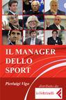 IL MANAGER DELLO SPORT