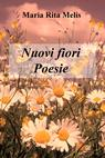 copertina Nuovi fiori