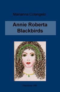 Annie Roberta Blackbirds
