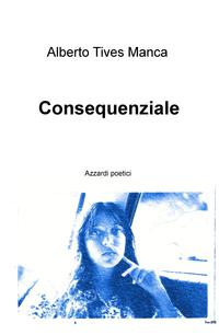 Consequenziale