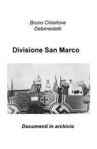 Divisione San Marco