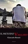 copertina Il metodo Vaillard