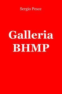 Galleria BHMP