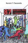 87 Decibel per l'inferno