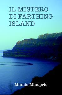 Il mistero di Farthing Island