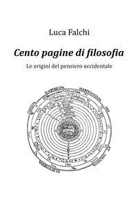 Cento pagine di filosofia