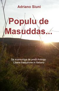 Populu de Masuddas…