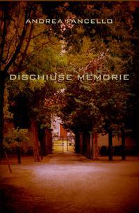 Dischiuse memorie