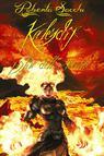 copertina Kaleydif, figlia dell'Averno