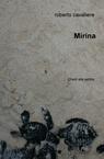 copertina Mirina