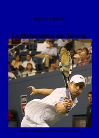 La Matematica del Tennis