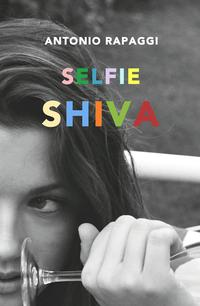 Selfie Shiva