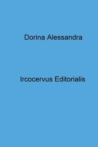 Ircocervus Editorialis