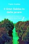 Il Gran Sabba-to delle janare