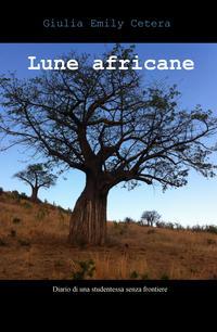 Lune africane