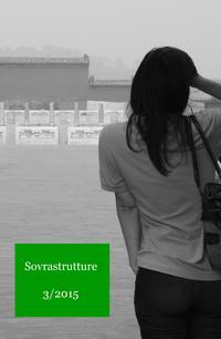 SOVRASTRUTTURE