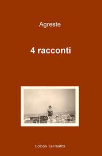 4 racconti