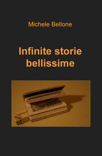 Infinite storie bellissime