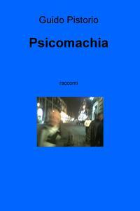 Psicomachia