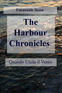 The Harbour Chronicles