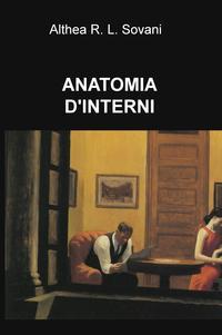 ANATOMIA D'INTERNI