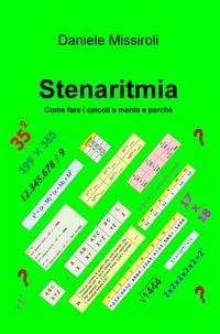 Stenaritmia