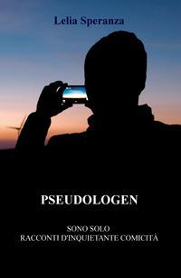PSEUDOLOGEN