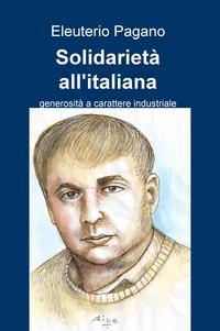 Solidarietà all'italiana