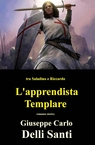 L'Apprendista Templare