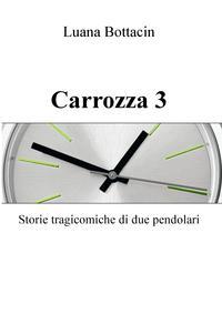 Carrozza 3