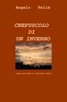 copertina CREPUSCOLO DI UN INVERNO