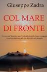 COL MARE DI FRONTE