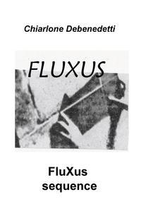 FluXus sequence