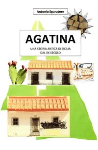 AGATINA