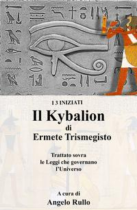 Il Kybalion