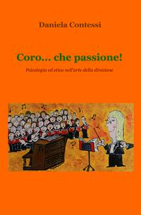 Coro … che passione!