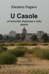 U Casole
