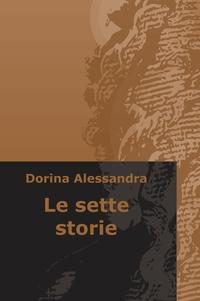 Le sette storie