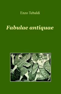 Fabulae antiquae