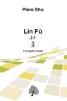 copertina Lín Fù