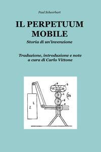 Il Perpetuum Mobile