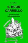 copertina di Il Buon Carrello