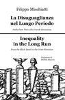 La Disuguaglianza nel Lungo Periodo, Inequality...