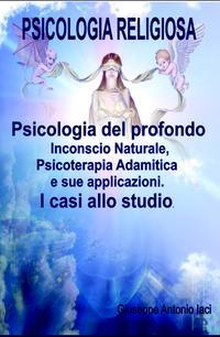 PSICOLOGIA RELIGIOSA