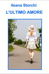 L'ultimo amore