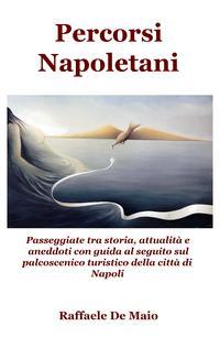 Percorsi Napoletani